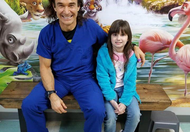 dentist About Us Clarksville, TN