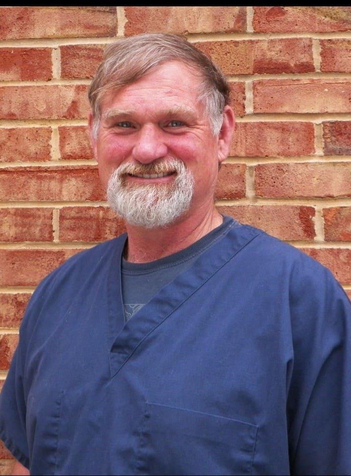 dentist Dr. David Kryszak Clarksville, TN