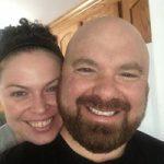 dentist Testimonials Clarksville, TN